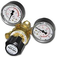 Amazon.es: equipo de oxigeno - 50 - 100 EUR: Industria, empresas y ...