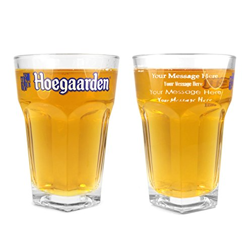 tuff-luv-personalisierte-halfte-pint-glas-glaser-barbedarf-ce-10-unzen-fur-hoegaarden