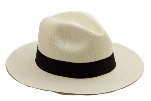 tumi-genuine-panama-hat-rollable-foldable-hand-woven-from-natural-straw-fair-trade-range-of-colours-