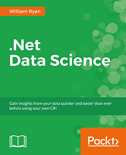 net-data-science