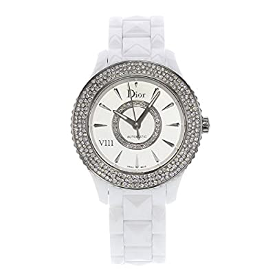 Christian Dior Watch CD1245E5C001