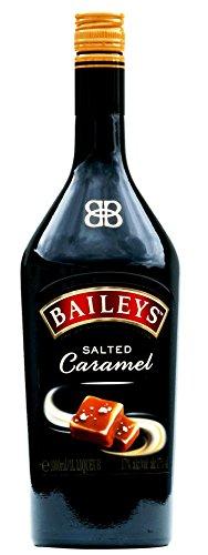 baileys-salted-caramel-100-liter-neu
