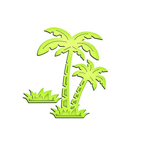 spellbinders-paradise-palms-shapeabilities-die