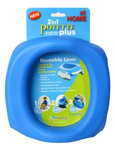 kalencom-potette-plus-at-home-reusable-liners-blue-by-kalencom-english-manual