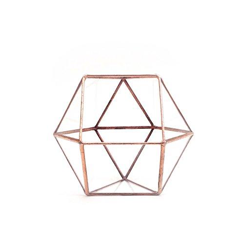oktaeder-ruckseite-kleine-geometrische-glas-terrarium-handarbeit-glas-ubertopf-modernes-pflanzgefass