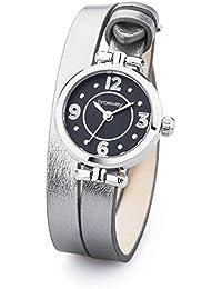 Reloj solo tiempo para mujer Brosway Olivia Casual Cod. wol02
