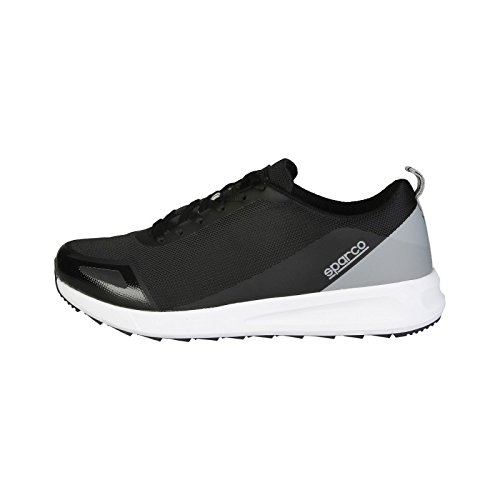 sparco-mens-trainers-black-black