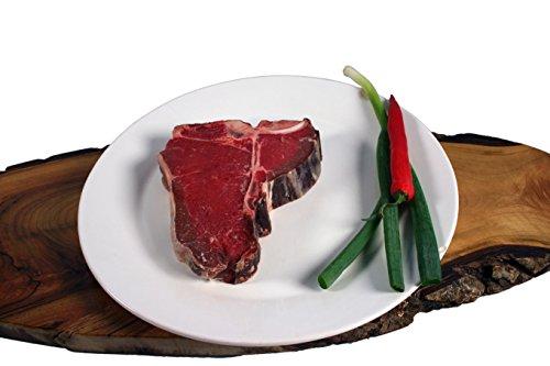 dry aged t bone T-Bone-Steak – dry aged