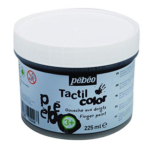pebeo-carta-vernice-dito-per-no15-225ml-nero
