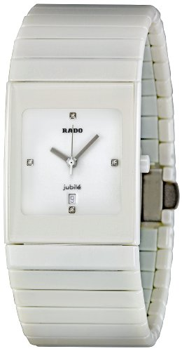 Rado - -Armbanduhr- R21711702
