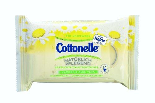 cottonelle-feucht-aloe-vera-und-kamille-fur-unterwegs-6er-pack-6-x-12-tucher
