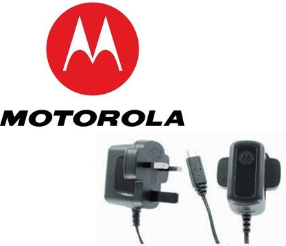 New OEM Motorola Micro USB Cable Cord SKN6428A For Moto X