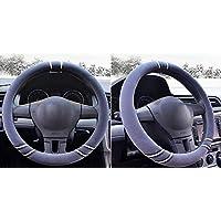Funda de asiento de coche Protector de asiento de U Accesorios para automóviles Auto Hervidor eléctrico