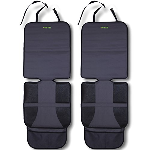 car-seat-protector-2-pack-by-drive-auto-products-best-protection-for-child-baby-cars-seats-dog-mat-c