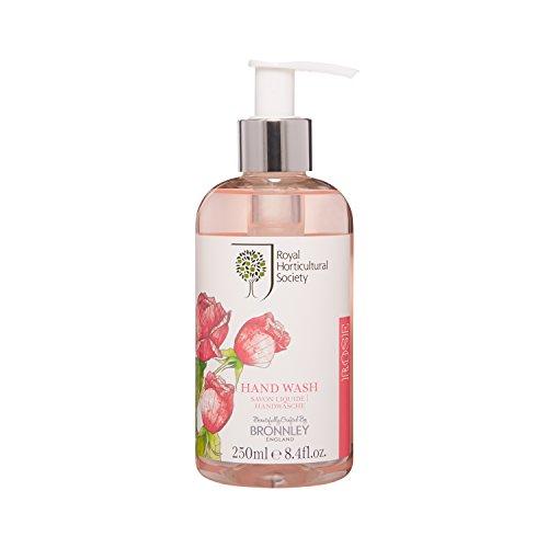 lavaggio-delle-mani-bronnley-royal-horticultural-society-rosa-250-ml
