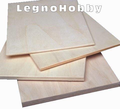 madera-laminada-de-alamo-grosor-mm-4-bruto-juego-10-piezas-cm-395-x-20