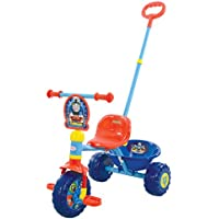 Thomas and Friends M14227 My First Trike Scooter