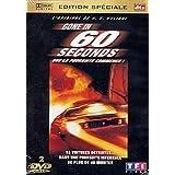 Gone in 60 Seconds - L'original