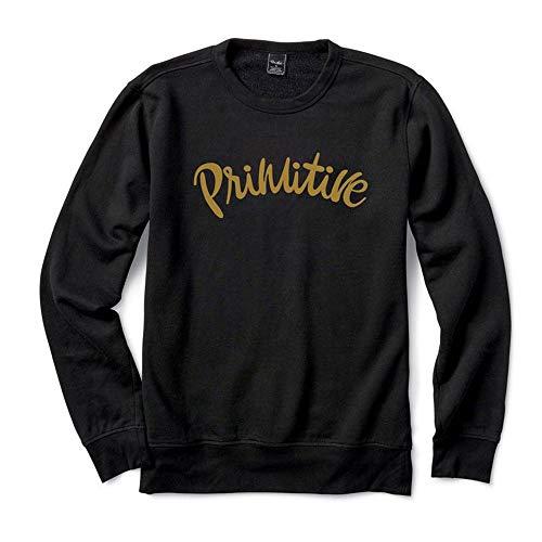 sty Sweatshirt Black ()
