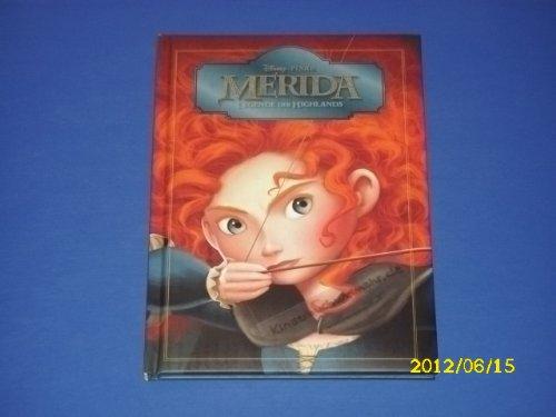 Preisvergleich Produktbild Merida - Classic wattiert