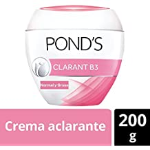 Estanques clarant B3 crema 7oz