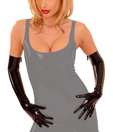 anita-berg-lange-latex-handschuhe-gloves-mit-zip-schwarz-gr-s