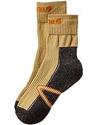 Lafuma Erwachsene Wandersocken Trekking 2 Socks