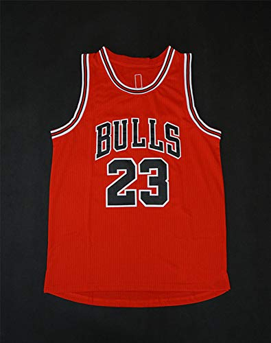 - Chicago Bulls Dress