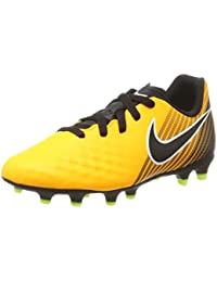 9fd4bd02dfbc Amazon.co.uk  Nike - Football Boots   Sports   Outdoor Shoes  Shoes ...