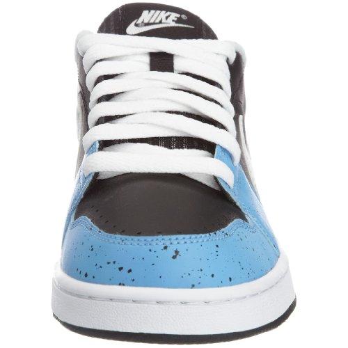 Nike Kyrie 2 As, Chaussures de Sport-Basketball Homme Varios Colores (Celery / Varsity Maize-Black)