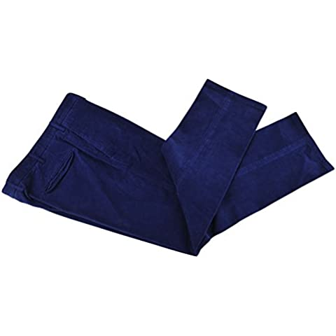 Incotex -  Pantaloni  - Uomo