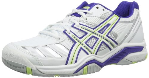 asics-gel-challenger-9-scarpe-da-tennis-donna-bianco-weiss-white-sharp-green-royal-blue-0170-375-eu-