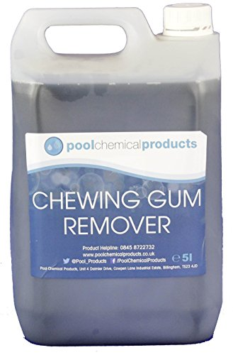 chewing-gum-remover-5l