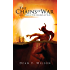 The Chains of War: An Epic Fantasy Adventure (The Children of Telm, Book 3)