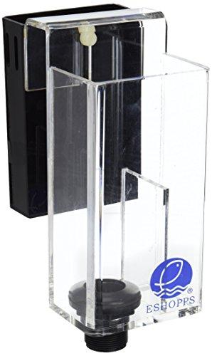 E-Shopps eshopps aeo10100Überlauf Nano Boxen für Aquarium Tanks