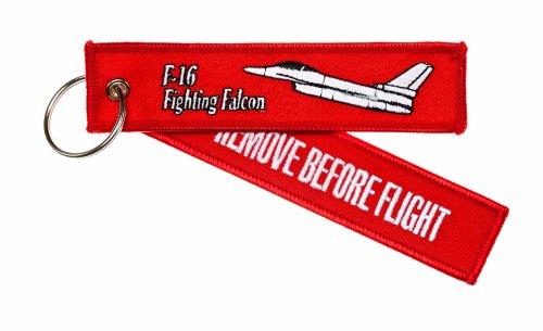 porte-cles-remove-before-flight-f-16-flighting-falcon