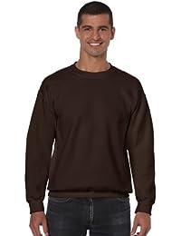 Sweatshirt Heavy Blend