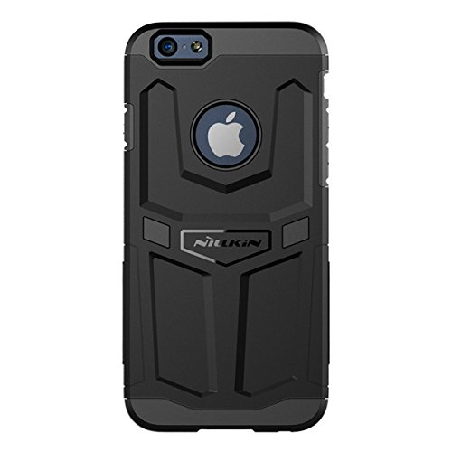 Cover NILLKIN Defender Case For iPhone 6 Plus 5.5inch vert