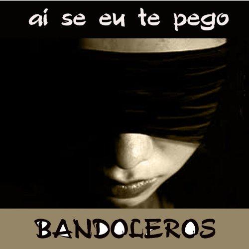 Ai Se Eu Te Pego (Feat. Gc&Smfs) [Dance Version]
