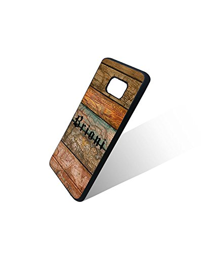 cute-samsung-galaxy-s6-edge-case-brand-brioni-metallica-pattern-slim-style-protect-your-phonegalaxy-