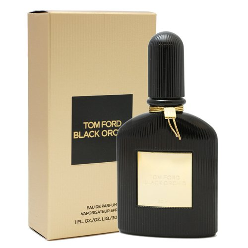 Tom Ford Scurvy Orchid Eau De Parfum 100 ml (woman)