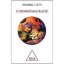 Cyberdémocratie