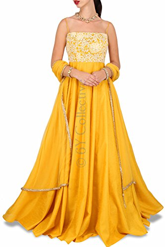 Monika Silk Mill dress materials for women cotton new collection party wear material below 999 latest design ladies 300 anarkali offer pack designer embroidered embroidery work womens georgette heavy
