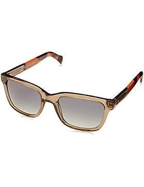 TOMMY HILFIGER Herren 1289/SDXG80 Sonnenbrille 53 mm