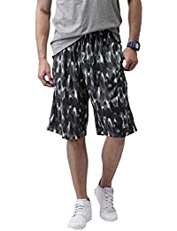 2GO Basket Ball Shorts