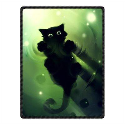 dalliy-custom-gatto-accogliente-coperta-in-pile-1473-x-2032-cm-cm-pile-c-58-x-80