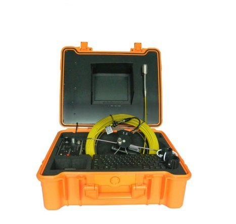 mabelstar-29mm-self-leveling-pipeline-sewer-inspection-camera-with-50m-cable-dvr-function-meter-coun