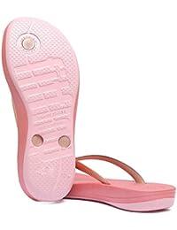 829c3b785a12de Fit Flop Women s Flip-Flops   Slippers Online  Buy Fit Flop Women s ...