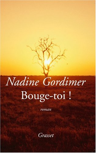 Bouge-toi !