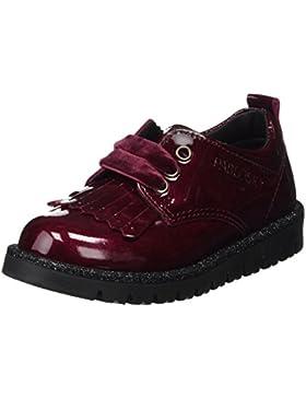 Pablosky 321469, Zapatillas para Niñas